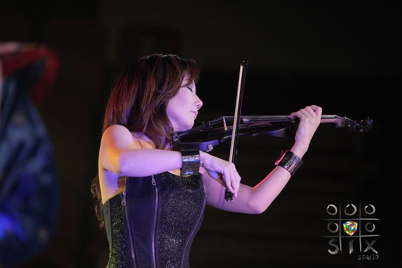 Concert2011002