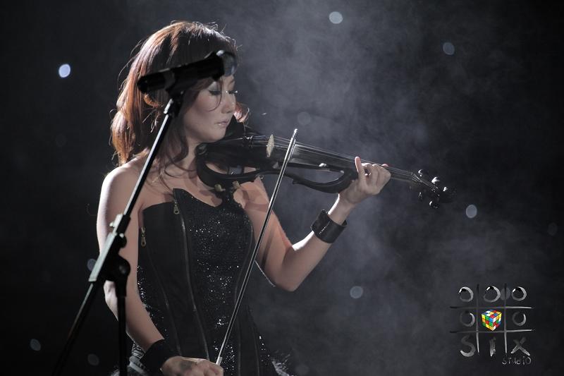 Concert2011003