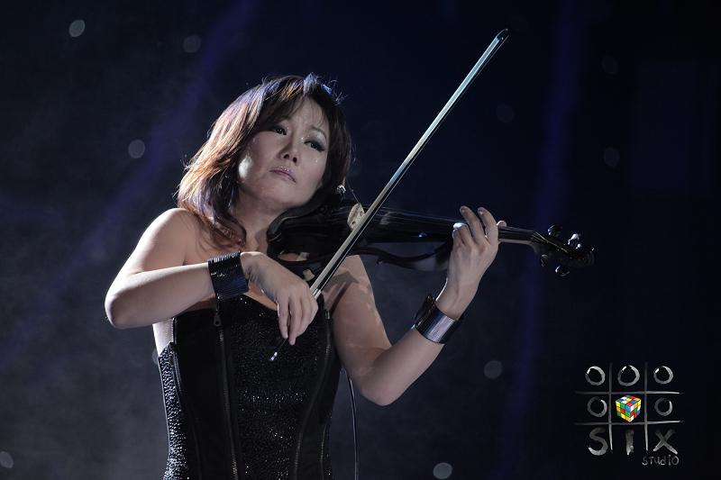 Concert2011006