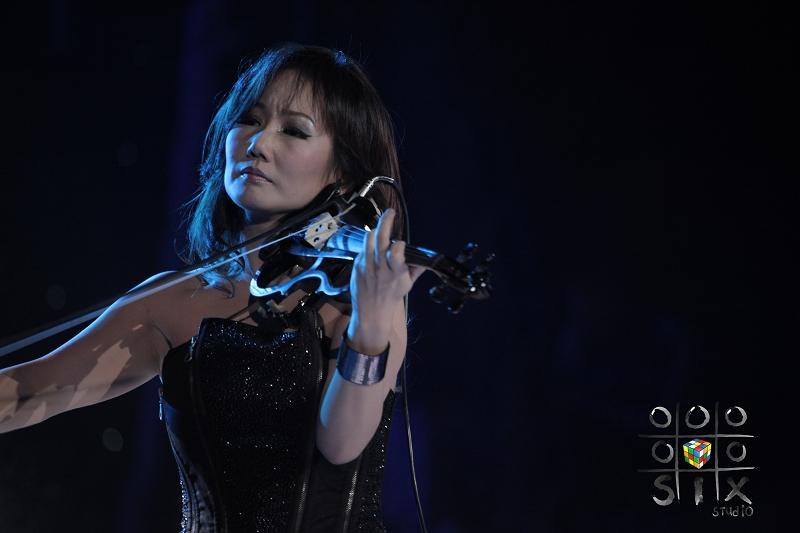 Concert2011007
