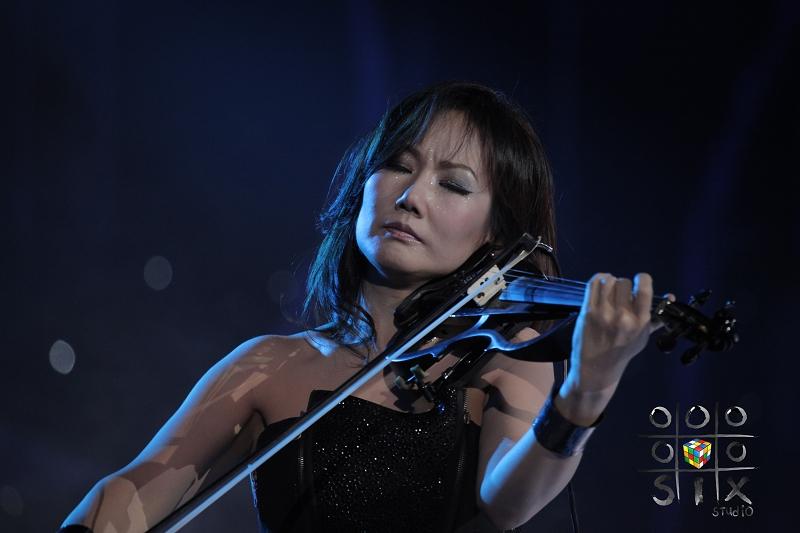 Concert2011008