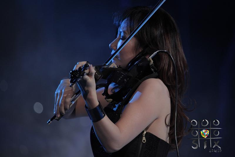 Concert2011009