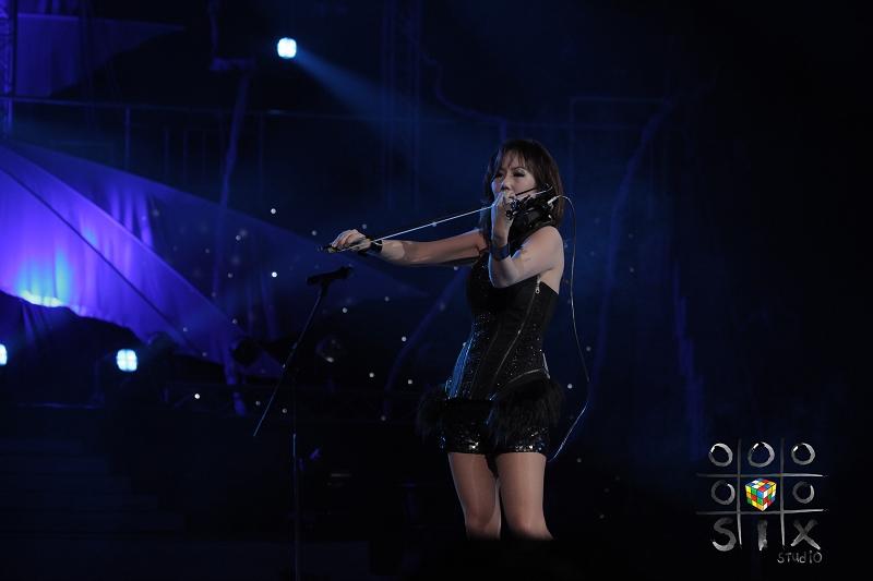 Concert2011010