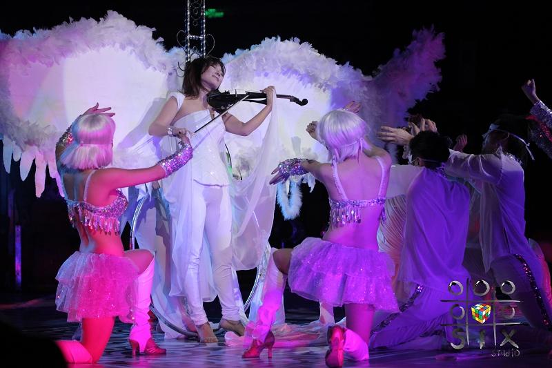 Concert2011012