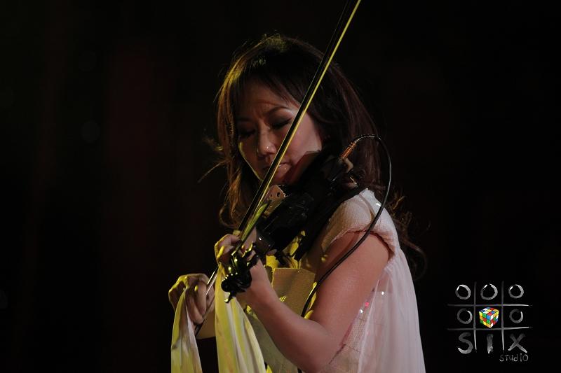 Concert2011014