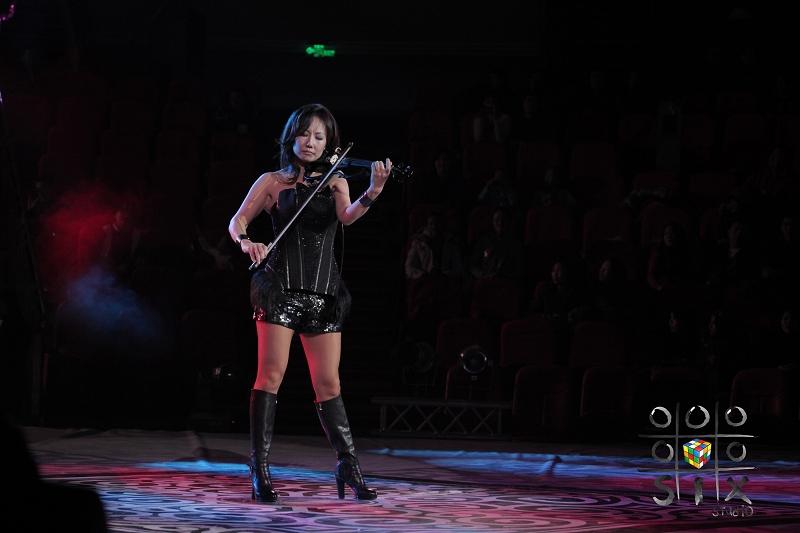 Concert2011016