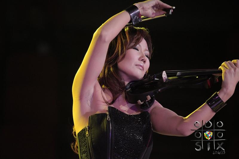 Concert2011017