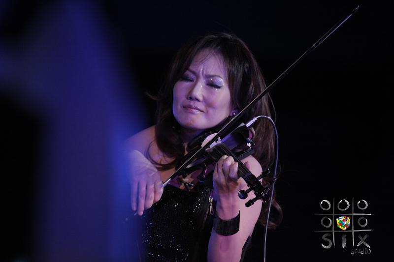 Concert2011018