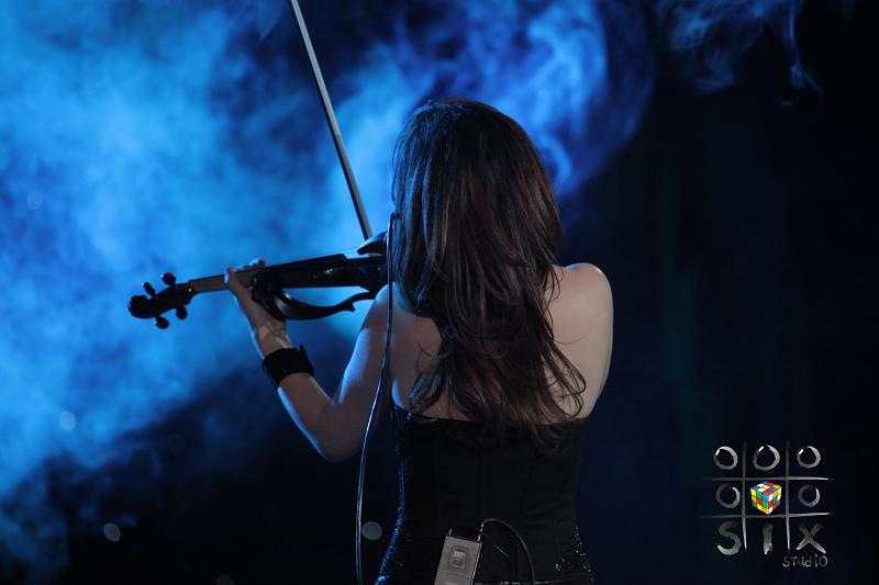 Concert2011020