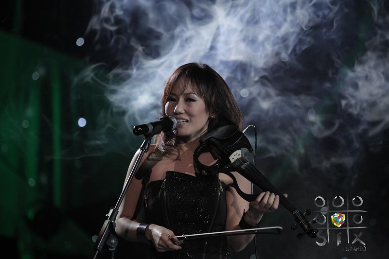 Concert2011021