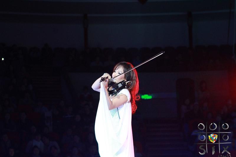 Concert2011022
