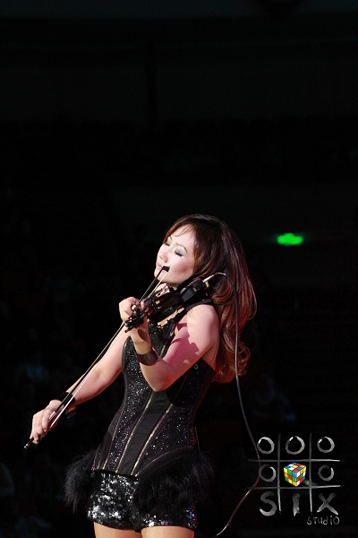 Concert2011023