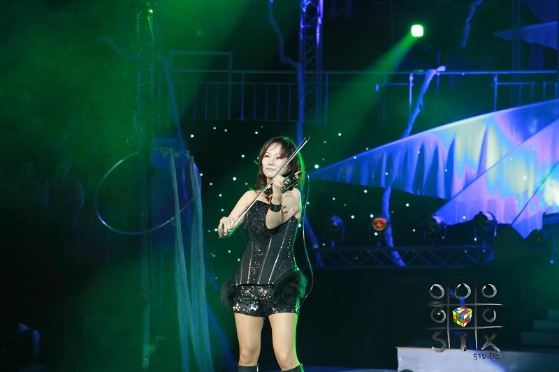 Concert2011024