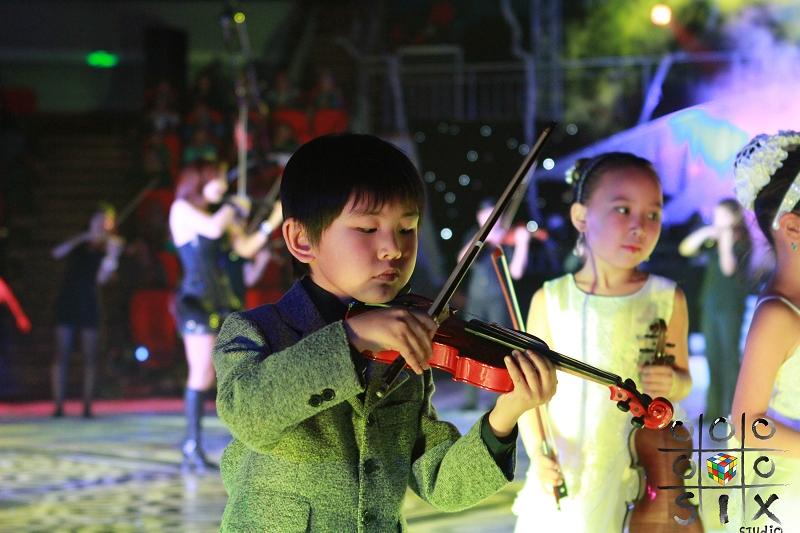 Concert2011025