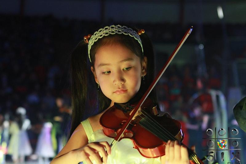 Concert2011026