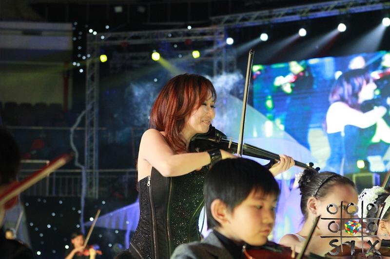 Concert2011027