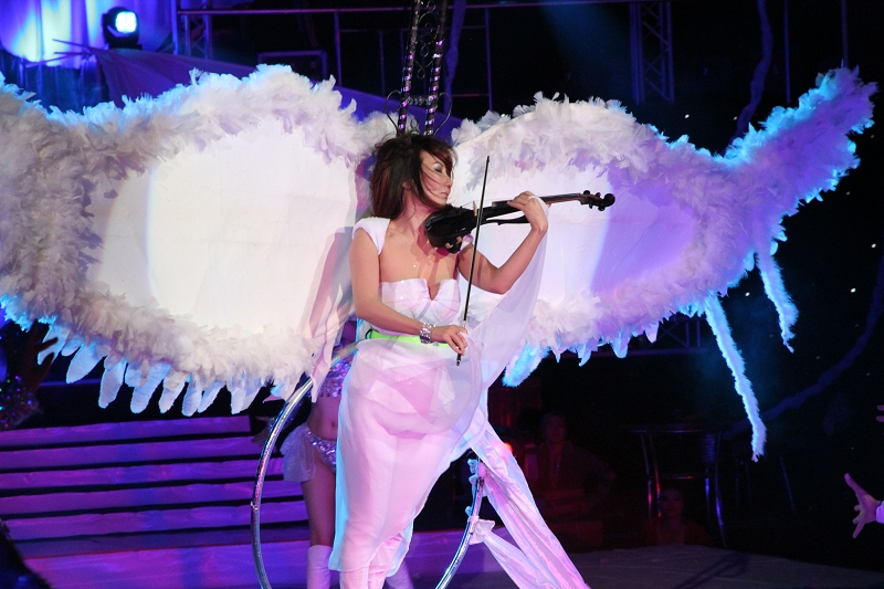 Concert2011031