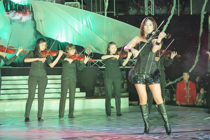 Concert2011033