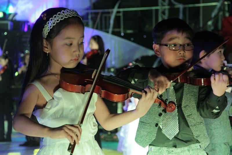 Concert2011035