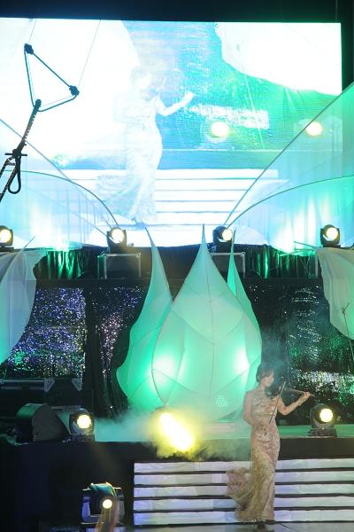 Concert2011040