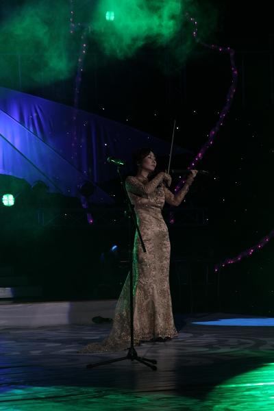 Concert2011042