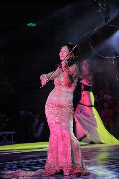 Concert2011043