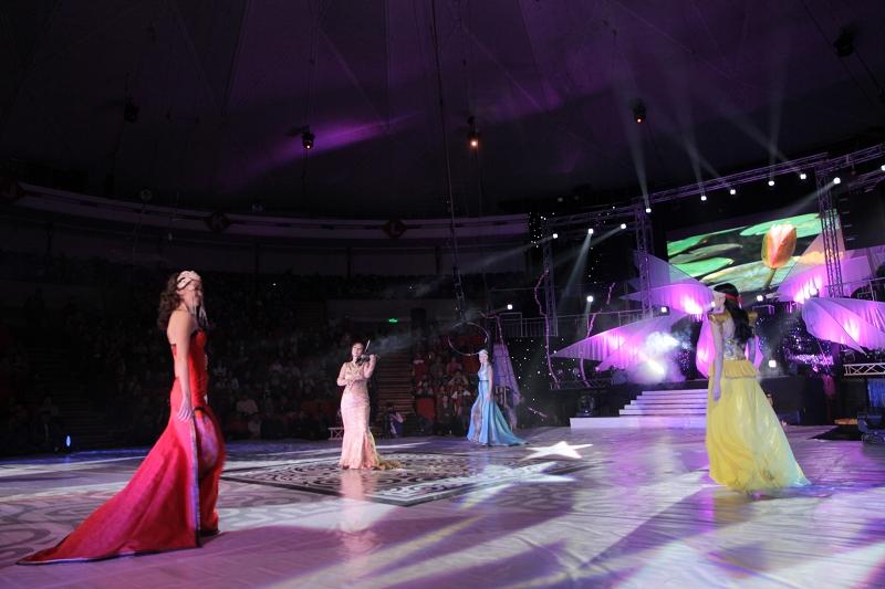 Concert2011044