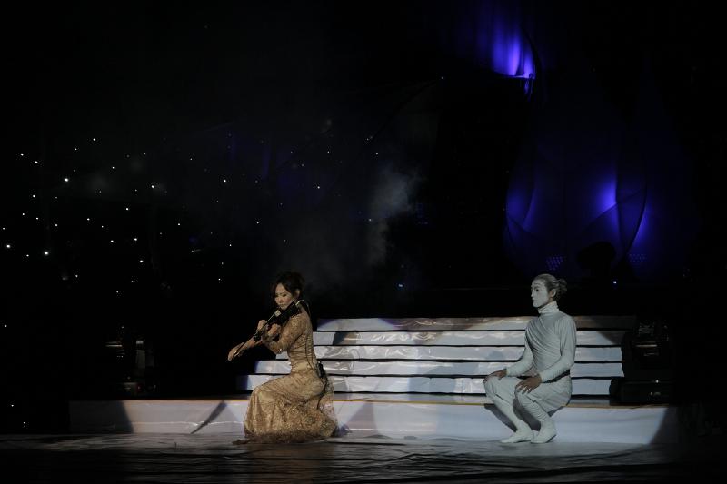 Concert2011045