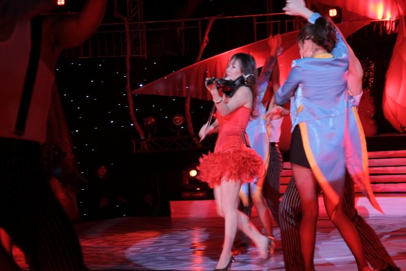 Concert2011046