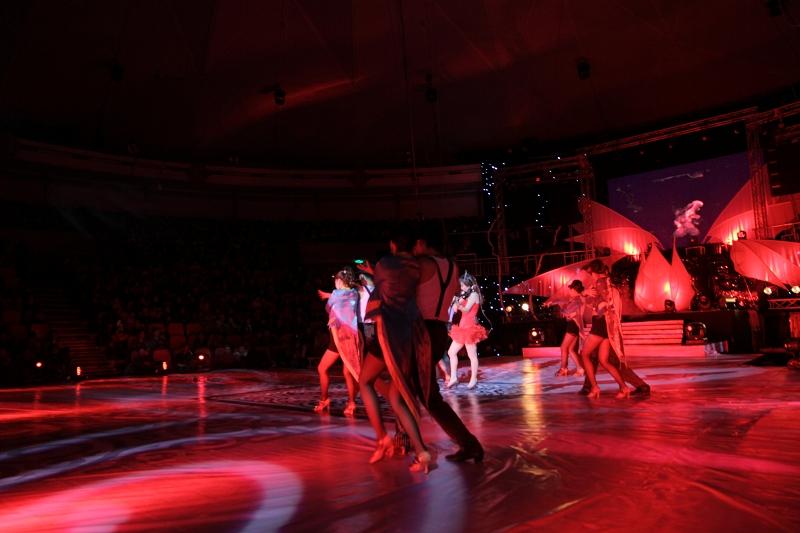 Concert2011047