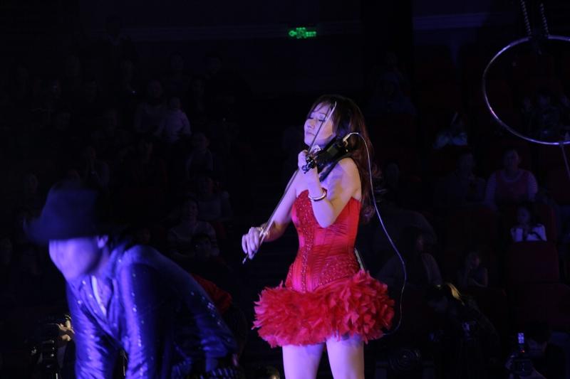 Concert2011050