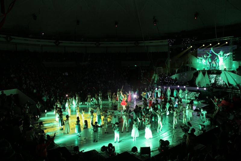 Concert2011051
