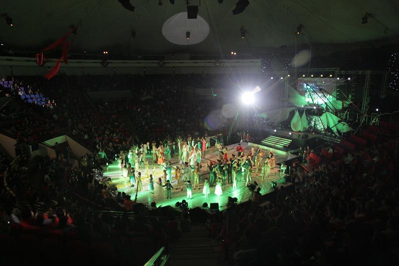 Concert2011052
